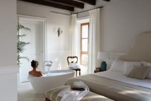 Urlaub auf Mallorca - Deluxe
