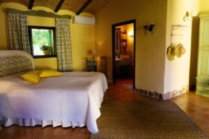 Kleine Version von: ISLA 01 Finca Santanyi Bedroom 2