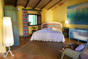 Kleine Version von: ISLA 01 Finca Santanyi Bedroom 3
