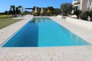 Kleine Version von: ISLA Finca 02 Campos Pool