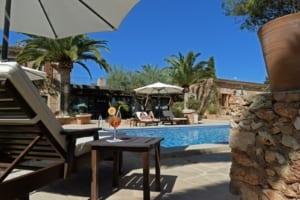 Urlaub auf Mallorca - Einzelzimmer