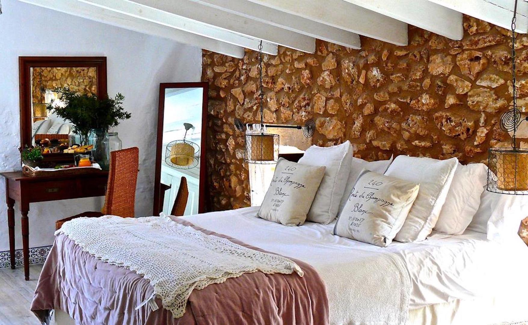 ISLA-Travel-Finca-Hotel-Es-Turo-Doppelzimmer
