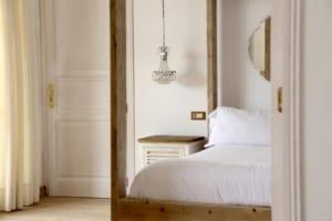 Kleine Version von: ISLA-Travel-Finca-Hotel-Es-Turo-FamilienSuite