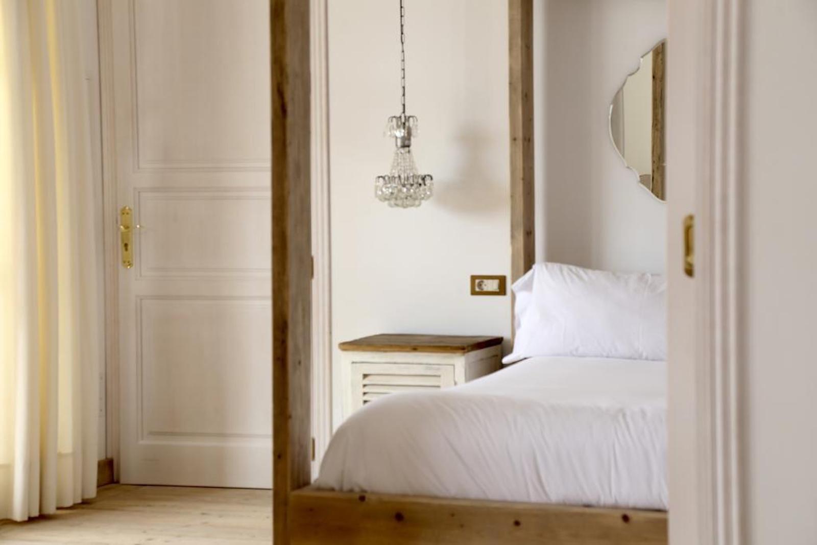 ISLA-Travel-Finca-Hotel-Es-Turo-FamilienSuite