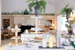 Kleine Version von: ISLA-Travel-Finca-Hotel-Es-Turo-Mallorca-Breakfast