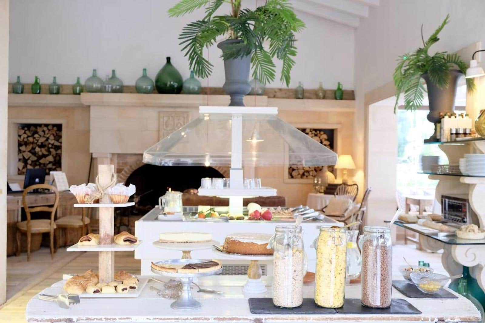 ISLA-Travel-Finca-Hotel-Es-Turo-Mallorca-Breakfast