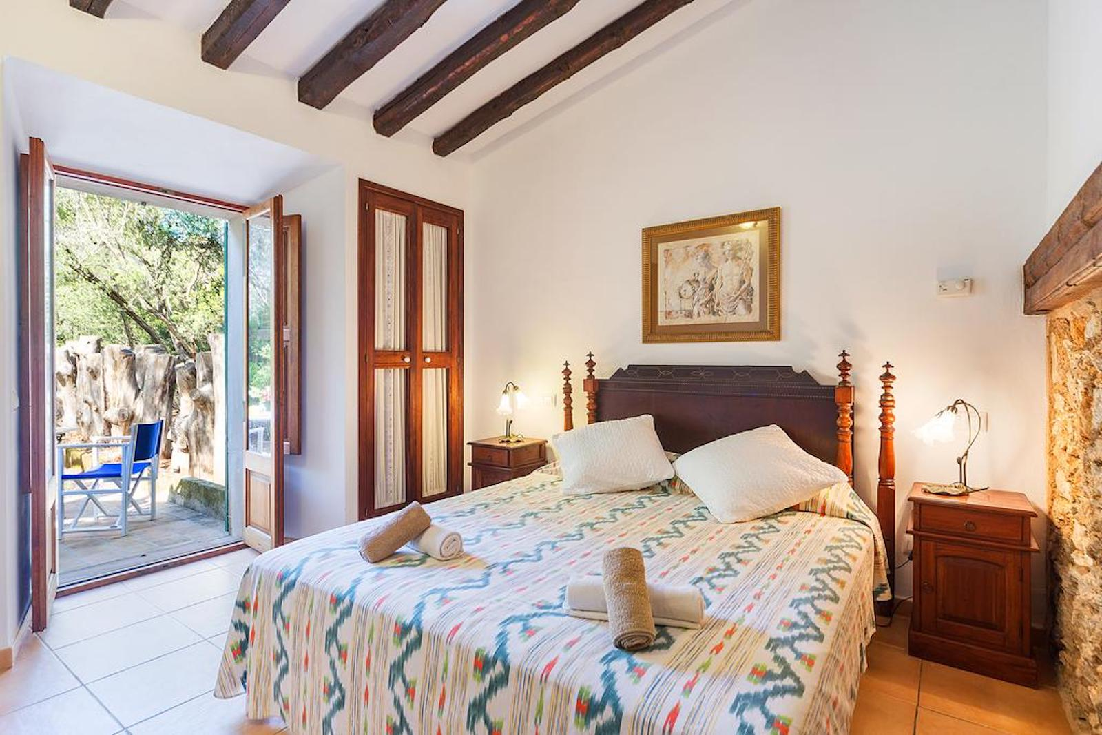 ISLA-Travel-Finca-Hotel-Mallorca-Double-Room