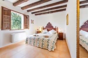 Kleine Version von: ISLA-Travel-Finca-Hotel-Mallorca-DZ
