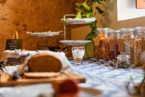 Kleine Version von: ISLA-Travel-Finca-Hotel-Mallorca-Frühstück2