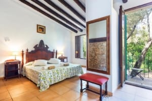 Kleine Version von: ISLA-Travel-Finca-Hotel-Mallorca-Juniorsuite3