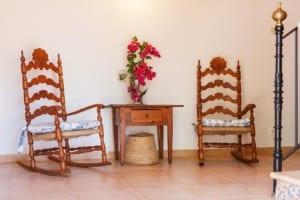 Kleine Version von: ISLA-Travel-Finca-Hotel-Mallorca-Relax