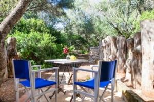 Kleine Version von: ISLA-Travel-Finca-Hotel-Mallorca-Sonnenterrasse