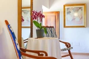 Kleine Version von: ISLA-Travel-Finca-Hotel-Mallorca-Stuhl