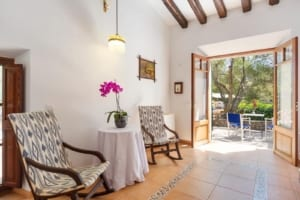 Kleine Version von: ISLA-Travel-Finca-Hotel-Mallorca-Suite