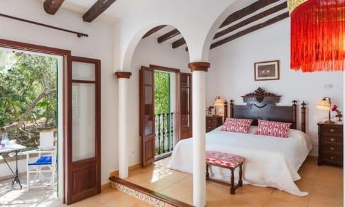 ISLA-Travel-Finca-Hotel-Mallorca-Suite-premium