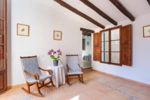 Kleine Version von: ISLA-Travel-Finca-Hotel-Mallorca-Suite WZ