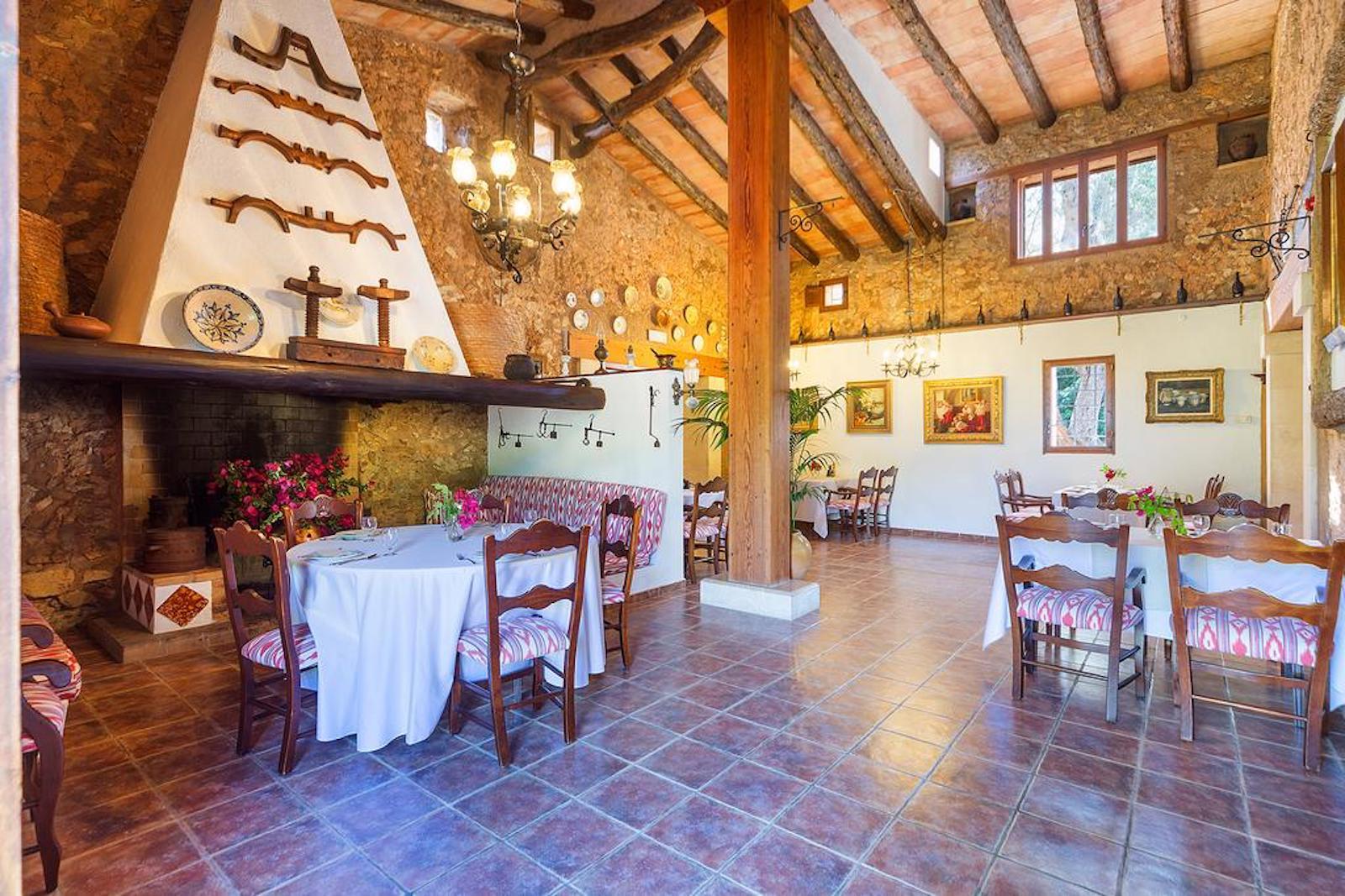 ISLA-Travel-Finca-Hotel-Mallorca
