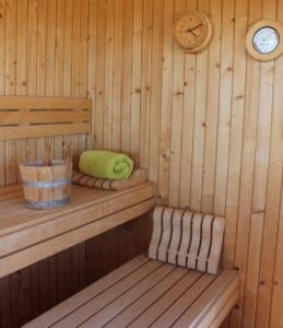 Kleine Version von: ISLA-Travel-Finca02-Campos-Sauna