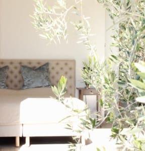 Kleine Version von: ISLA-Travel-Finca02-Campos-Schlafzimmer