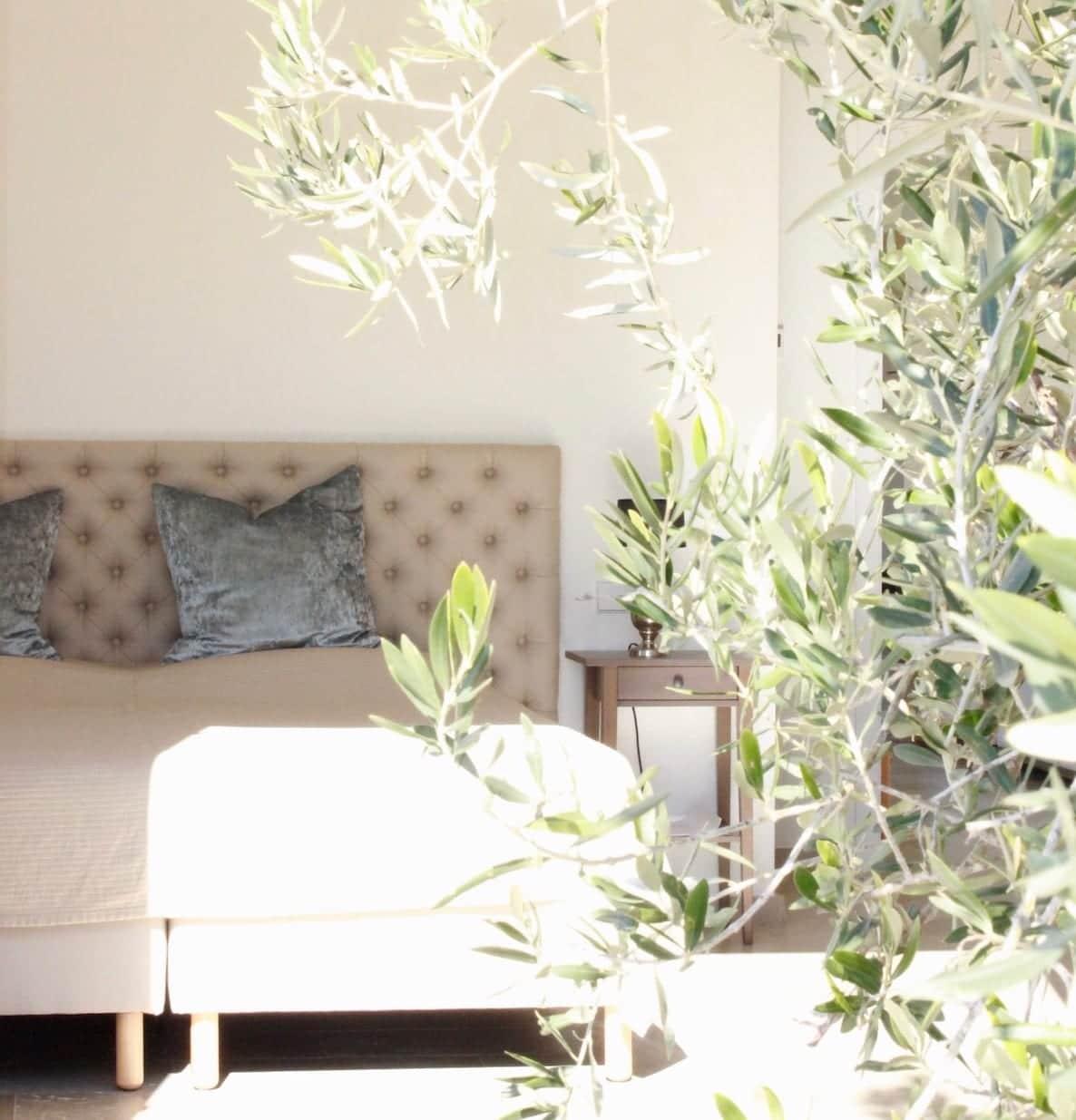 ISLA-Travel-Finca02-Campos-Schlafzimmer