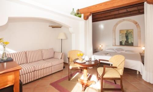 ISLA-Travel-Hotel-Sa-Galera-Doppelzimmer-Deluxe