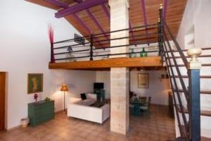 Kleine Version von: ISLA-Travel-Hotel Sa Galera-FInca Sa Paissa.IMG-2998