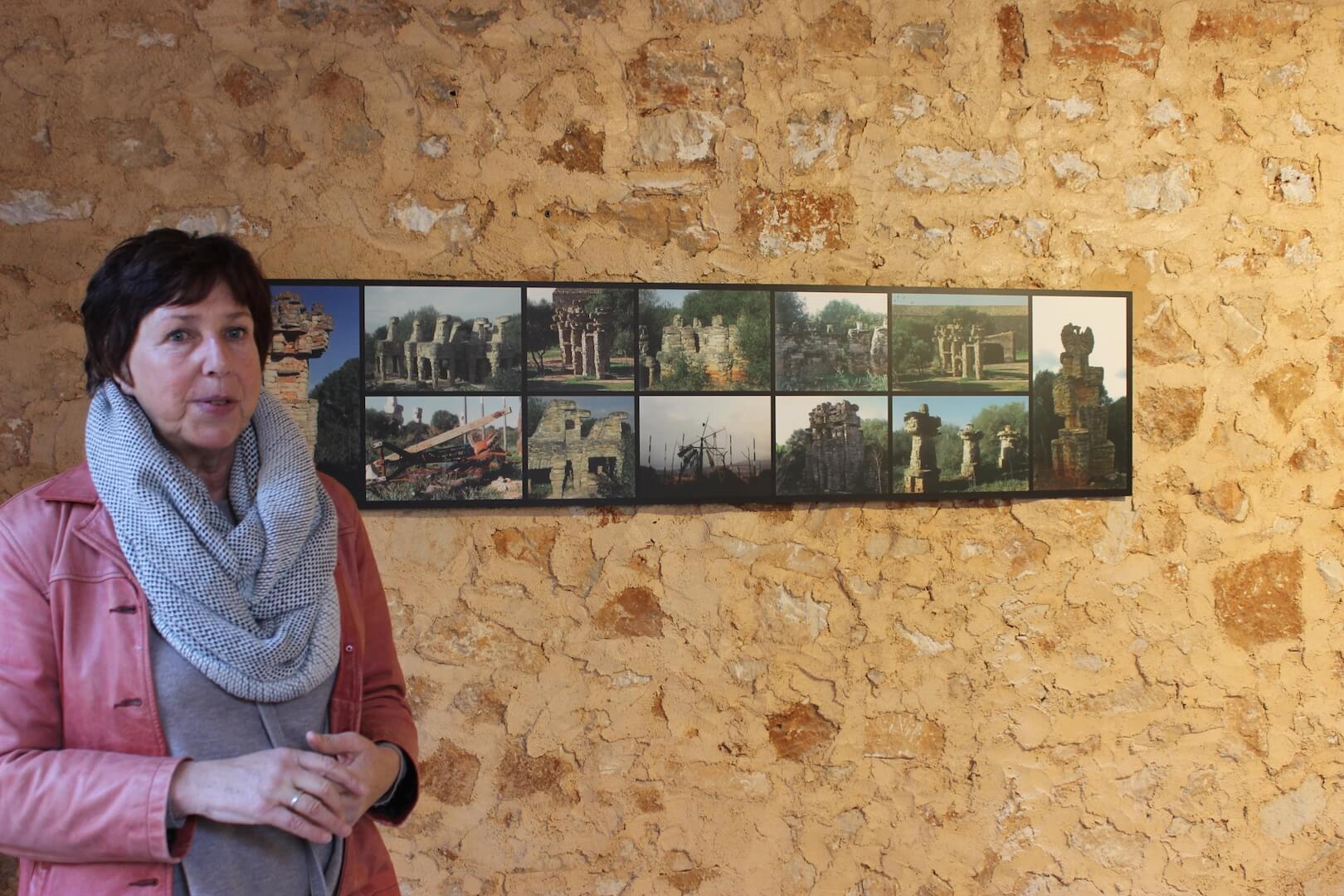 ISLA Travel-Special-Kunst-Kultur-IMG-2784