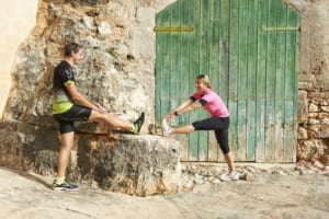 isla Special auf Mallorca - Fit & Relax
