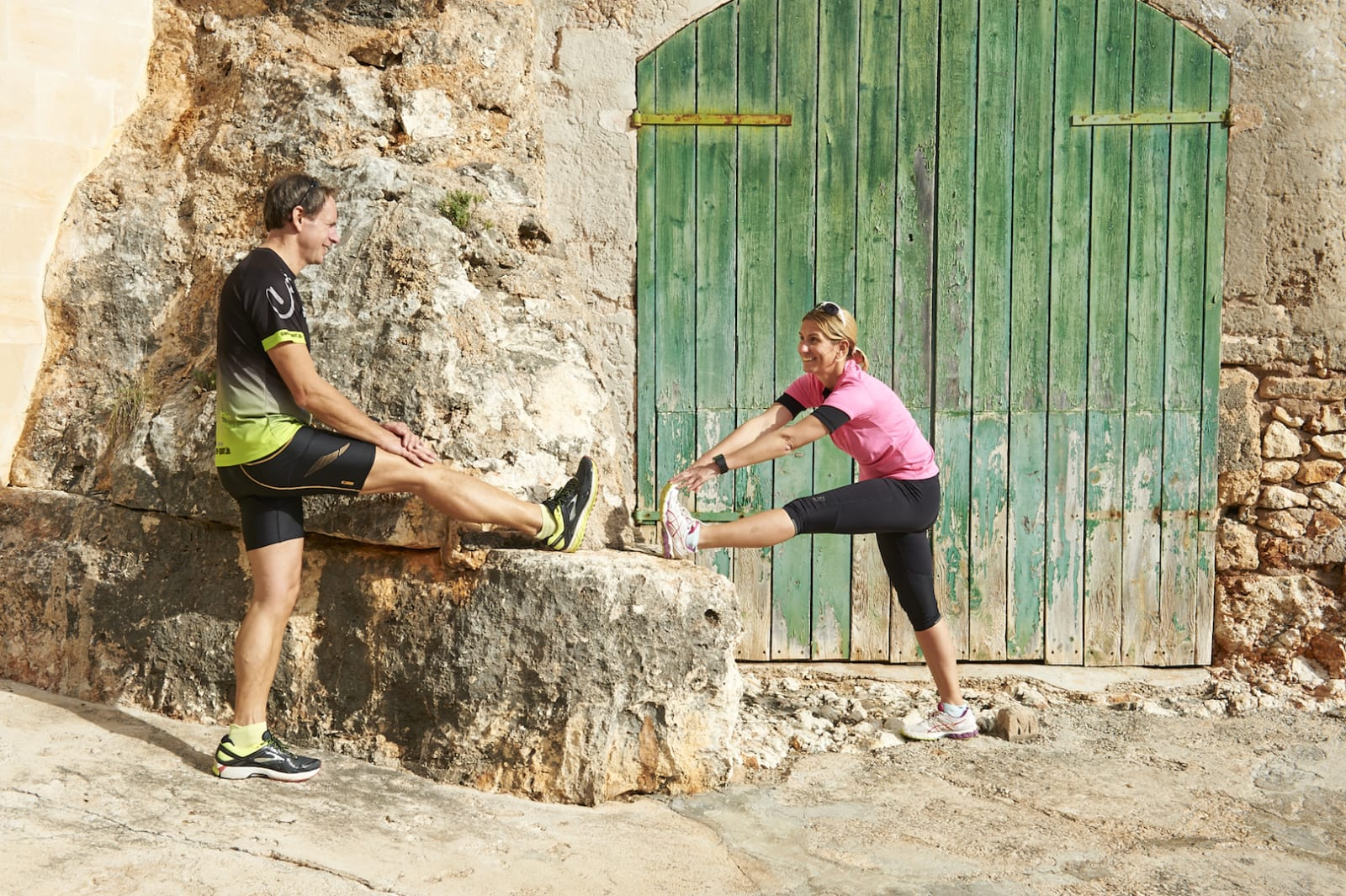 Ihr isla Special Reisepaket auf Mallorca: Fit & Relax