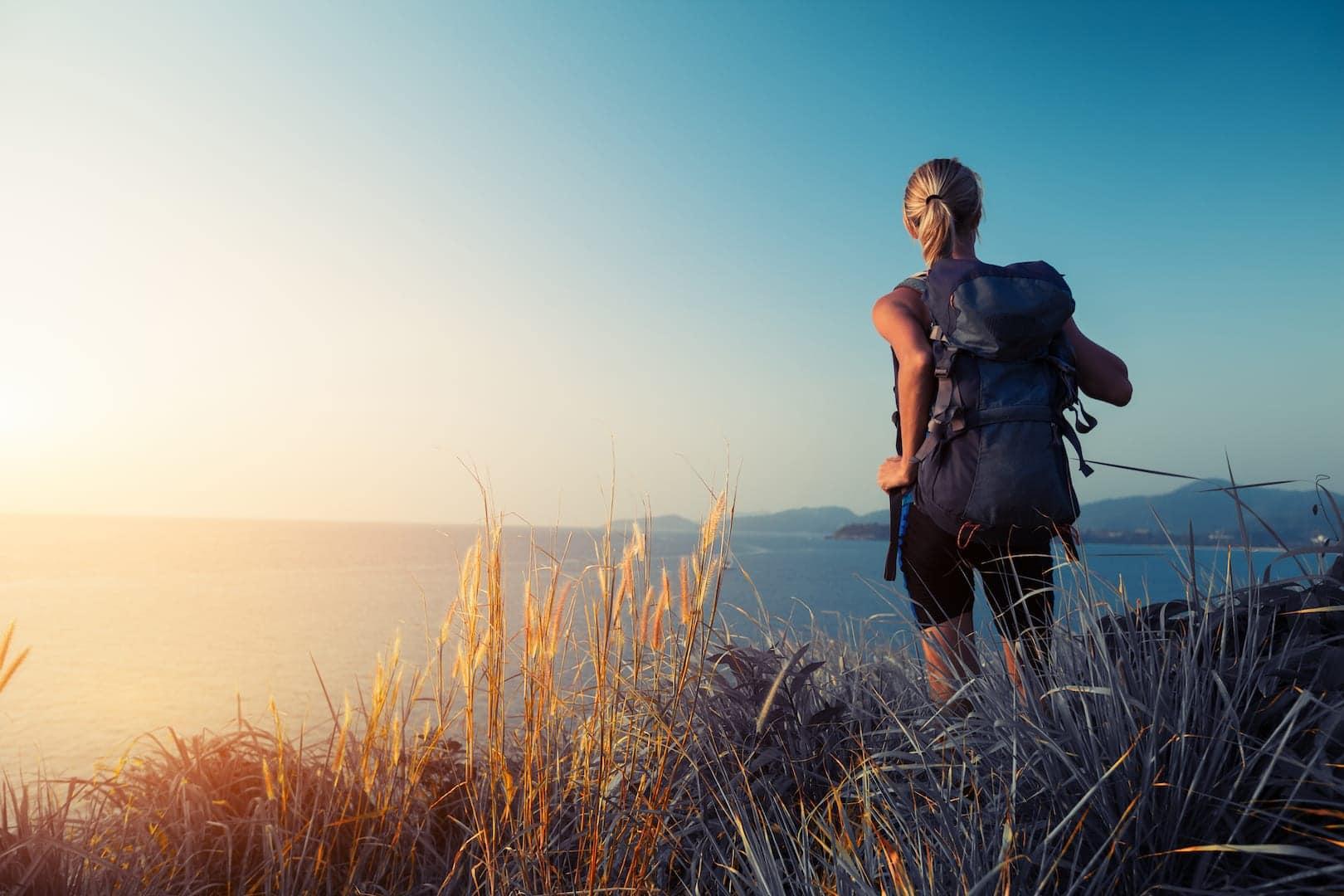 Ihr isla Special Reisepaket auf Mallorca: Fit durch das Jahr