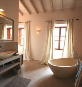 Kleine Version von: ISLA-Travel-Stadthaus Casa Luna