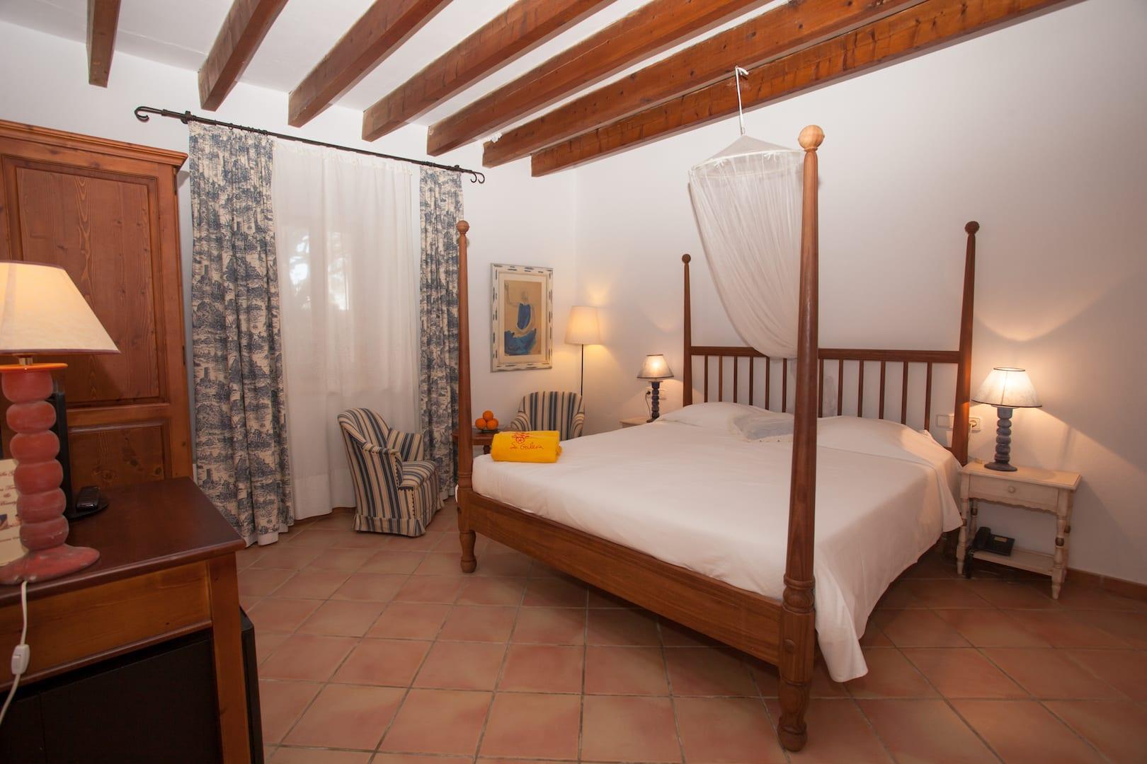 ISLA_Travel_Hotel_Sa_Galera_Doppelzimmer_standard