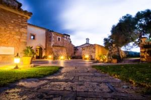 Kleine Version von: ISLA_Travel_Hotel_Sa_Galera_Eingang