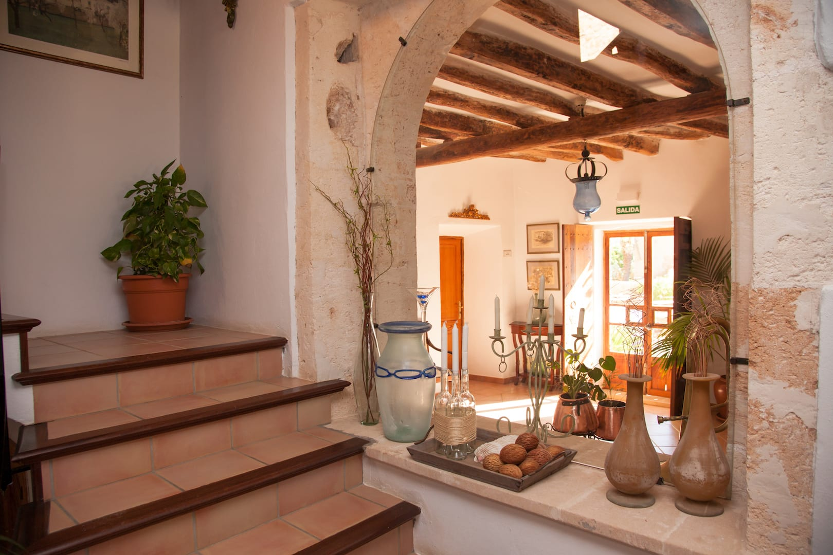 ISLA_Travel_Hotel_Sa_Galera_Foyer