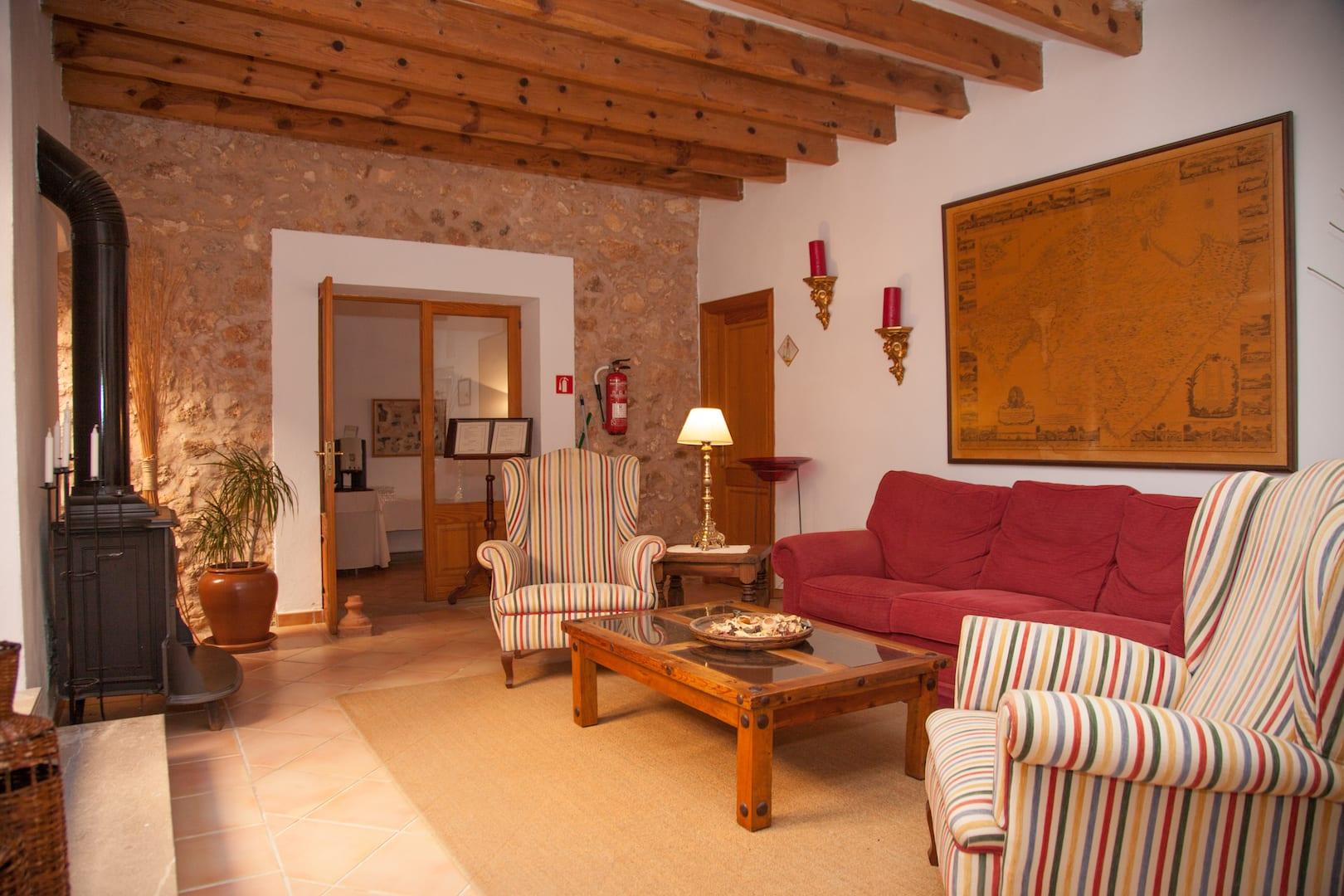 ISLA_Travel_Hotel_Sa_Galera_Lobby