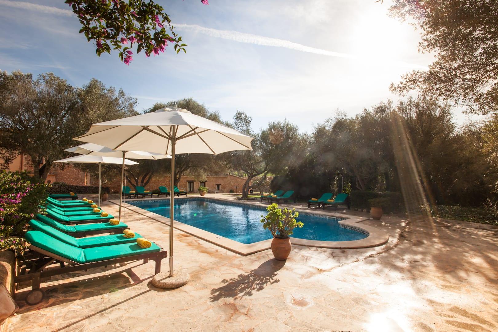 ISLA_Travel_Hotel_Sa_Galera_Pool