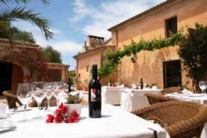 Kleine Version von: ISLA_Travel_Hotel_Sa_Galera_Restaurantterrasse