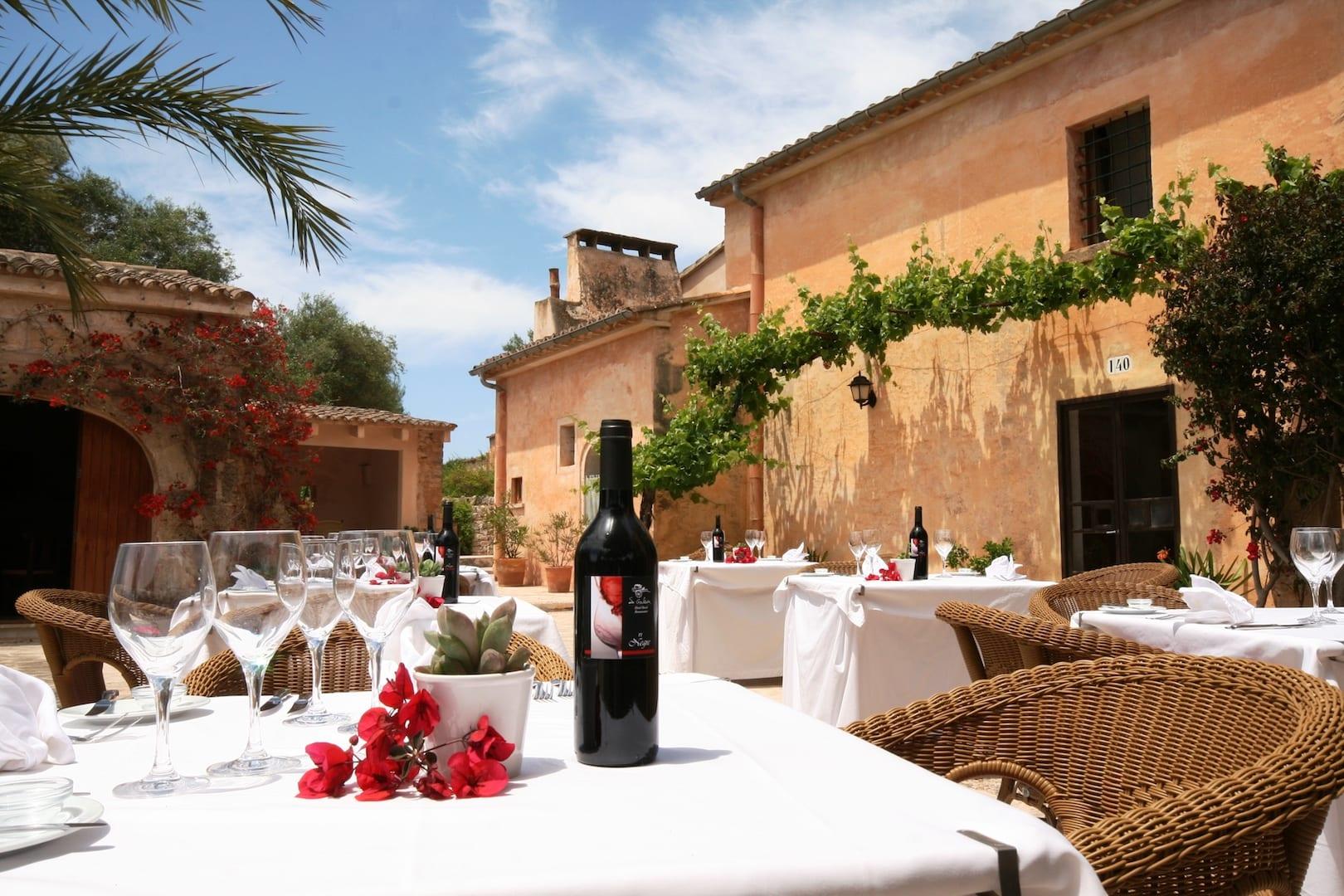 ISLA_Travel_Hotel_Sa_Galera_Restaurantterrasse