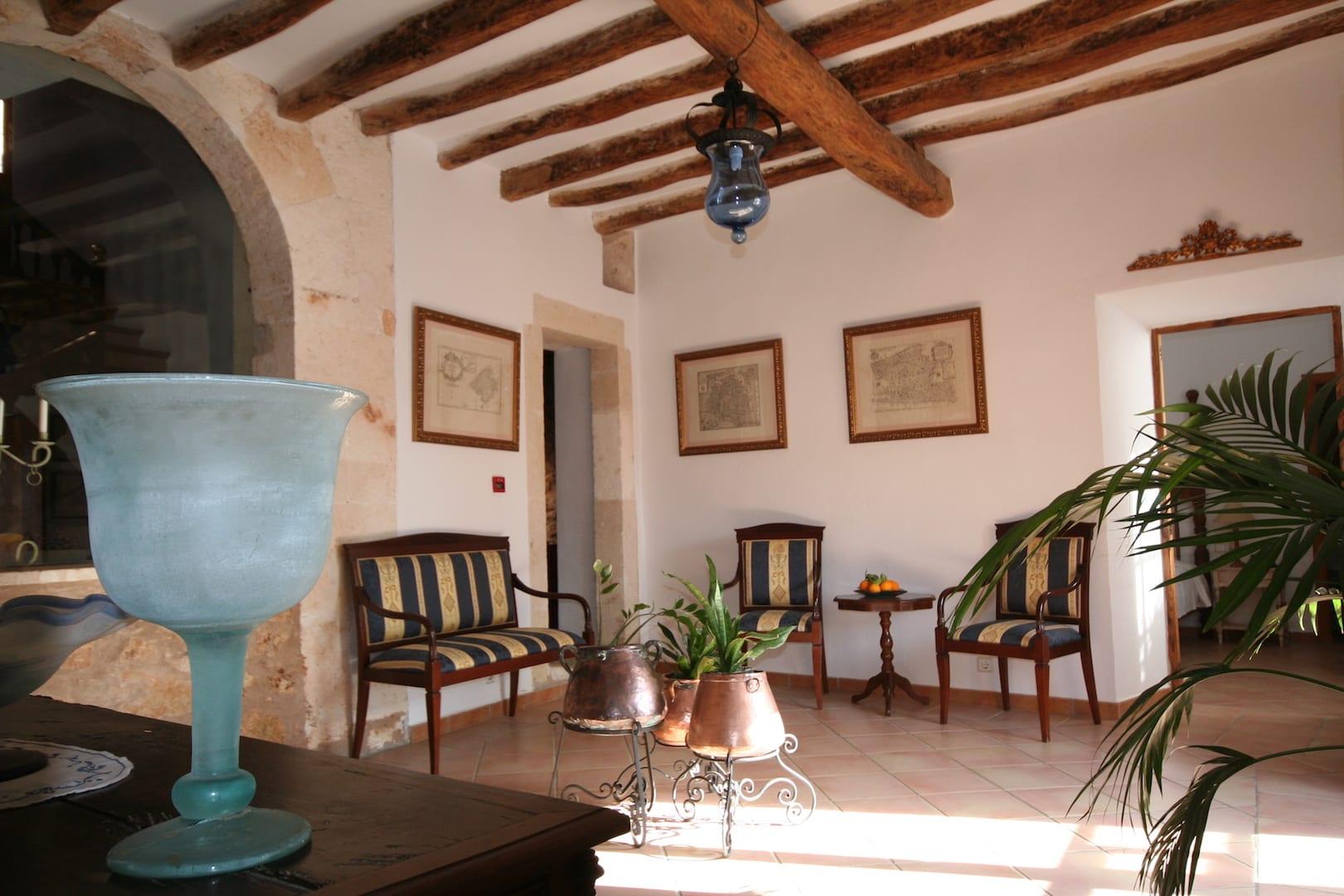 ISLA_Travel_Hotel_Sa_Galera_Sauna