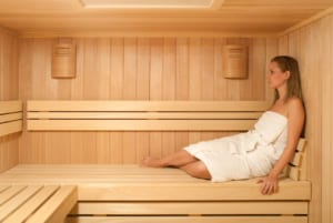 Kleine Version von: ISLA_Travel_Hotel_Sa_Galera_Sauna