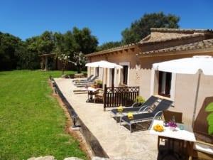Kleine Version von: ISLA_Travel_Hotel_Sa_Galera_Terrasse