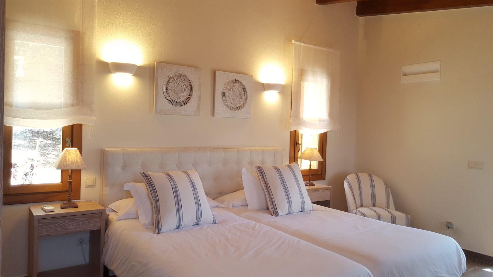 ISLA_Travel_Hotel_SON TERRASSA_Doppelzimmer_Terrasse_