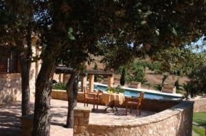 Kleine Version von: ISLA_Travel_Hotel_SON TERRASSA_Frühstück
