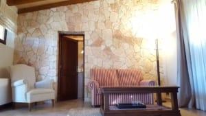 Kleine Version von: ISLA_Travel_Hotel_SON TERRASSA_Juniorsuite