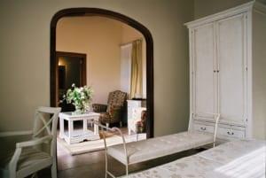 Kleine Version von: ISLA_Travel_Hotel_SON TERRASSA_JSuite