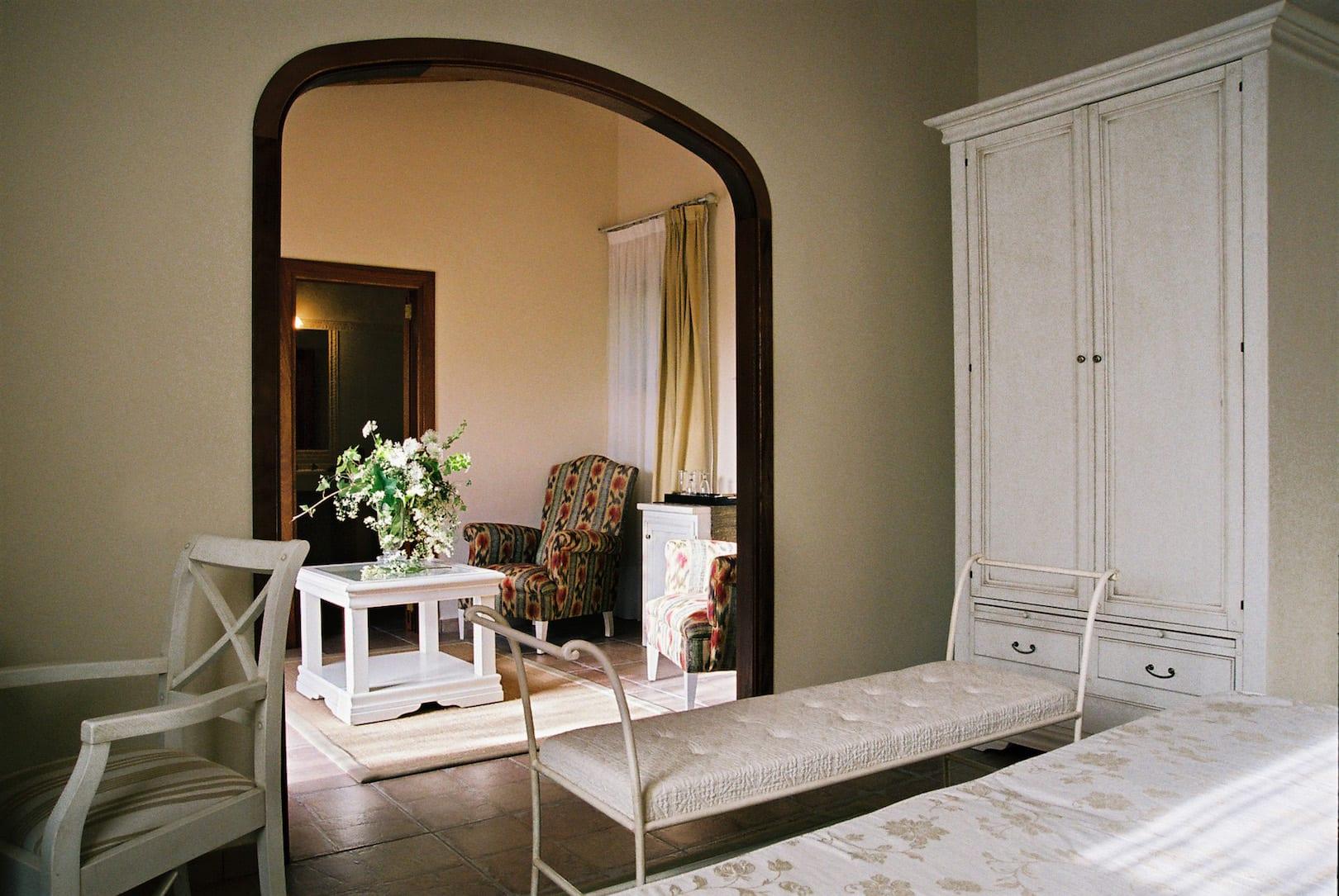 ISLA_Travel_Hotel_SON TERRASSA_JSuite
