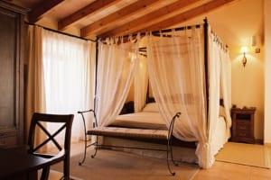 Urlaub auf Mallorca - Junior Suite