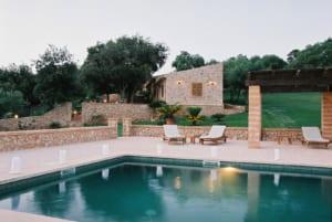 Kleine Version von: ISLA_Travel_Hotel_SON TERRASSA_Pool
