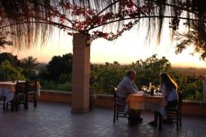 Kleine Version von: ISLA_Travel_Hotel_SON TERRASSA_RESTAURANTE