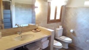 Kleine Version von: ISLA_Travel_Hotel_SonTerrassa_Bad